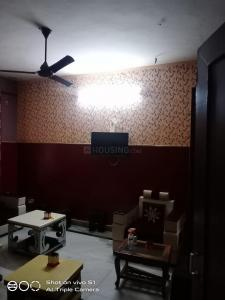 Gallery Cover Image of 2325 Sq.ft 3 BHK Independent House for buy in Sigma IV Greater Noida for 8300000