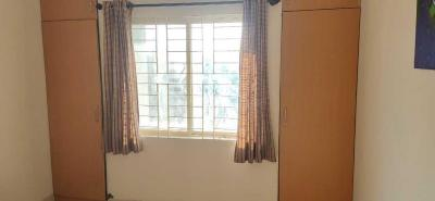 Gallery Cover Image of 1130 Sq.ft 2 BHK Apartment for buy in Salaiya for 2700000