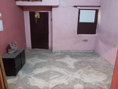 Gallery Cover Image of 280 Sq.ft 1 BHK Independent House for buy in Bindapur for 4650000