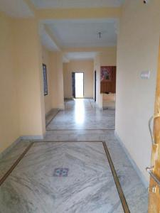 Gallery Cover Image of 1000 Sq.ft 2 BHK Independent Floor for rent in Nagaram for 6500