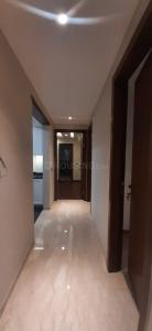 Gallery Cover Image of 2385 Sq.ft 3 BHK Independent Floor for buy in Panchsheel Enclave for 52500000