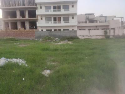 3240 Sq.ft Residential Plot for Sale in Alpha International City, Karnal