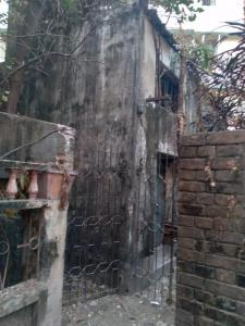 1800 Sq.ft Residential Plot for Sale in Beliaghata, Kolkata