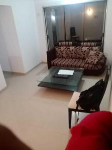 Gallery Cover Image of 850 Sq.ft 2 BHK Independent House for rent in Daffodil, Mira Road East for 15500