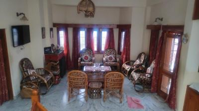 Gallery Cover Image of 5000 Sq.ft 4 BHK Independent House for buy in Kotla Nala for 15000000