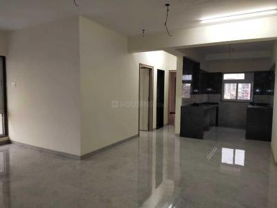 Gallery Cover Image of 970 Sq.ft 2 BHK Apartment for buy in Goregaon West for 21500000