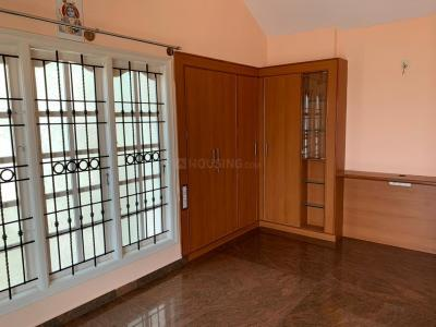 Gallery Cover Image of 3600 Sq.ft 3 BHK Independent House for rent in Mallathahalli for 30000