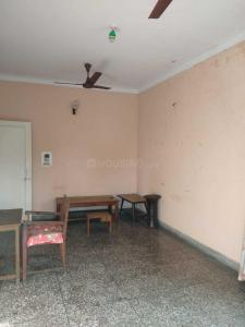 Gallery Cover Image of 600 Sq.ft 1 BHK Apartment for rent in Milap Apartments, Paschim Vihar for 14000