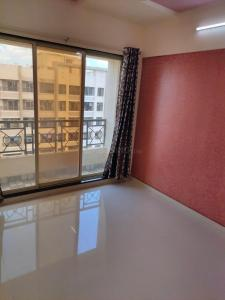 Gallery Cover Image of 640 Sq.ft 1 BHK Apartment for buy in Ekta Parksville, Virar West for 2800000