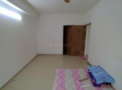 Gallery Cover Image of 851 Sq.ft 2 BHK Apartment for rent in Madhyamgram for 8500