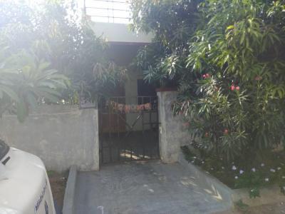 Gallery Cover Image of 710 Sq.ft 2 BHK Independent House for buy in Suma Shaila Sumashaila Township, IDA Pashamylaram for 4000000