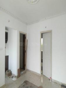 Gallery Cover Image of 650 Sq.ft 1 BHK Apartment for rent in Purva Apurva Elite, Doddakannelli for 13500