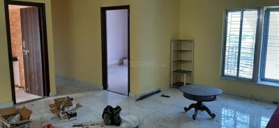 Gallery Cover Image of 1400 Sq.ft 3 BHK Apartment for rent in New Town for 18000