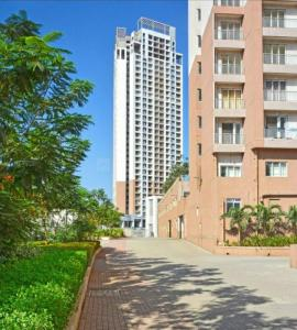 Gallery Cover Image of 1610 Sq.ft 3 BHK Apartment for buy in Kon for 9800000