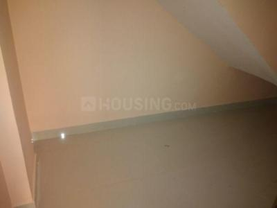 Gallery Cover Image of 400 Sq.ft 1 RK Apartment for rent in Nerul for 8500