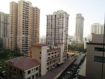 Gallery Cover Image of 1700 Sq.ft 3 BHK Apartment for buy in K Raheja Classique, Andheri West for 48000000