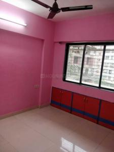 Gallery Cover Image of 900 Sq.ft 2 BHK Apartment for rent in Santacruz East for 71000