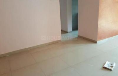 Gallery Cover Image of 1025 Sq.ft 2 BHK Apartment for buy in Payal Heritage, Kharghar for 11000000
