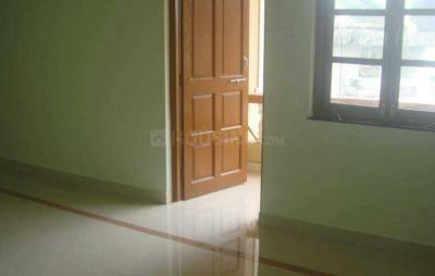 Gallery Cover Image of 882 Sq.ft 2 BHK Apartment for buy in Silva Nagar for 3800000