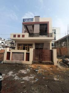 Gallery Cover Image of 900 Sq.ft 3 BHK Villa for buy in Malsi for 5500000