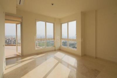 Gallery Cover Image of 3880 Sq.ft 5 BHK Apartment for buy in Indiabulls Enigma, Sector 110 for 21500000
