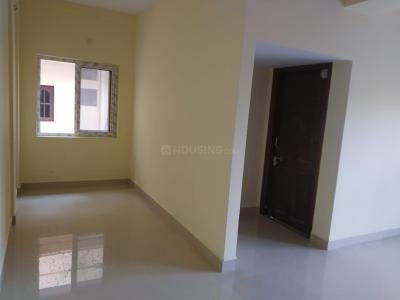Gallery Cover Image of 891 Sq.ft 2 BHK Independent House for rent in Bavisa Faliya for 6500