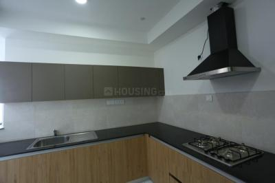 Gallery Cover Image of 1687 Sq.ft 3 BHK Apartment for buy in Miyapur for 8412547
