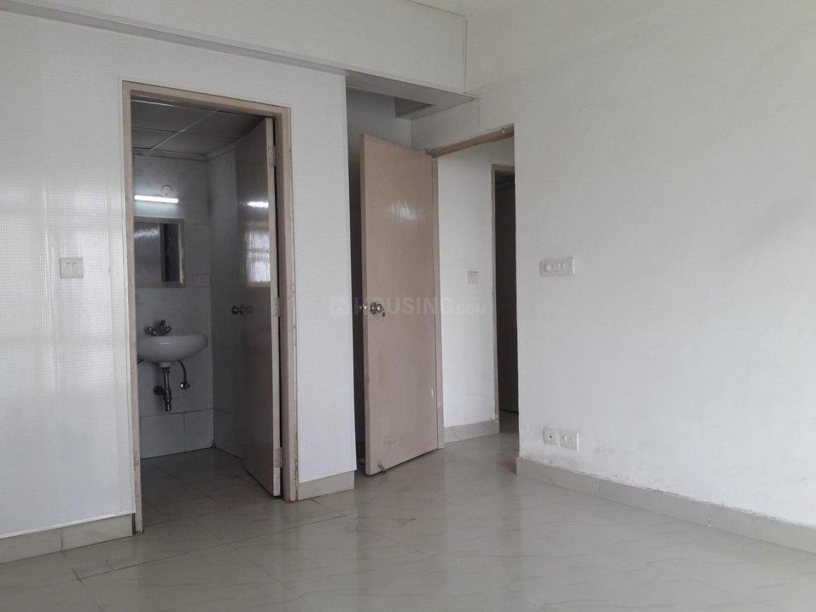 Bedroom Image of 1440 Sq.ft 2 BHK Independent Floor for rent in Sector 28 for 16000