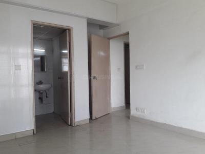 Gallery Cover Image of 2250 Sq.ft 3 BHK Independent Floor for rent in Sector 15A for 24000