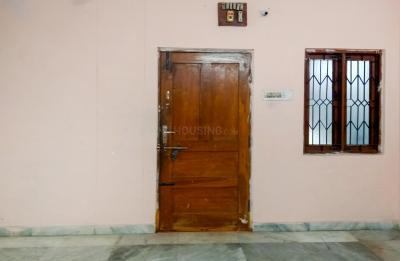 Gallery Cover Image of 1300 Sq.ft 2 BHK Apartment for rent in Old Bowenpally for 10000