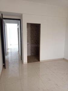 Gallery Cover Image of 922 Sq.ft 1 BHK Apartment for buy in Raj Laxmi Shreeji Iconic Phase II, Badlapur East for 4070900