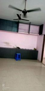 Gallery Cover Image of 950 Sq.ft 2 BHK Independent Floor for rent in Perungudi for 16000