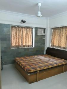 Gallery Cover Image of 1150 Sq.ft 2 BHK Apartment for rent in Sweet Home Mumbai, Juhu for 75000