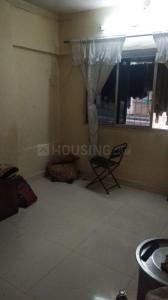 Gallery Cover Image of 390 Sq.ft 1 BHK Independent House for buy in Mira Road East for 2650000
