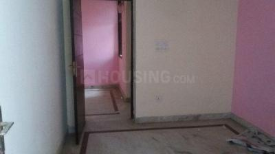 Gallery Cover Image of 900 Sq.ft 2 BHK Independent Floor for rent in Chhattarpur for 10000