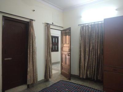 Bathroom Image of Narain's PG in Laxmi Nagar