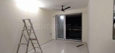 Gallery Cover Image of 1500 Sq.ft 3 BHK Apartment for rent in  Bhagwati Eminence, Nerul for 45000