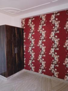 Gallery Cover Image of 1800 Sq.ft 3 BHK Apartment for rent in Sector 5 Dwarka for 33000