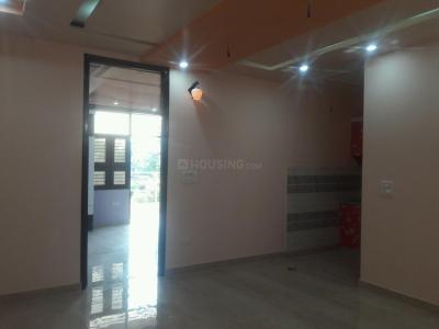 Gallery Cover Image of 1100 Sq.ft 2 BHK Apartment for buy in Shastri Nagar for 2300000