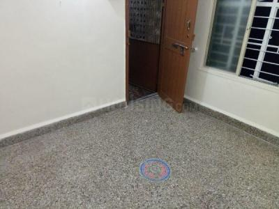Gallery Cover Image of 550 Sq.ft 1 BHK Apartment for rent in Narayan Peth for 16000