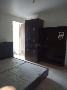 Gallery Cover Image of 1600 Sq.ft 3 BHK Apartment for rent in Apna Awas Construction Ram Sudha Complex, Lalbagh for 21000