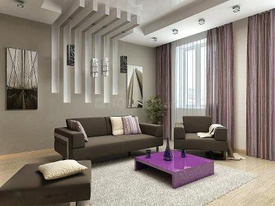 Gallery Cover Image of 5200 Sq.ft 4 BHK Apartment for buy in Vasanth Nagar for 140000000