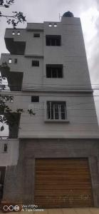 Gallery Cover Image of 600 Sq.ft 2 BHK Independent House for buy in Anjanapura Township for 10000000