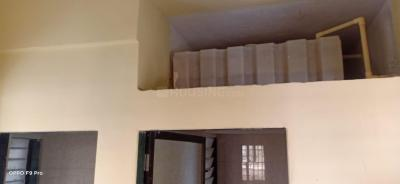 Gallery Cover Image of 550 Sq.ft 1 BHK Apartment for buy in Shree Manibhadra Heights, Nalasopara West for 2225000