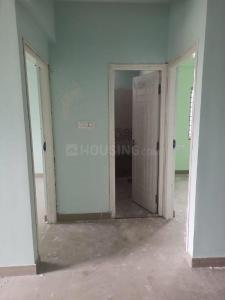 Gallery Cover Image of 1138 Sq.ft 2 BHK Apartment for buy in Krishnarajapura for 4598000