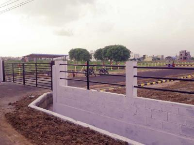 800 Sq.ft Residential Plot for Sale in Ponmar, Chennai