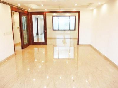 Gallery Cover Image of 4500 Sq.ft 4 BHK Independent House for rent in Hauz Khas for 250000