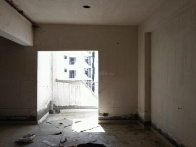 Gallery Cover Image of 1500 Sq.ft 3 BHK Apartment for buy in Raj Nagar Extension for 4000000