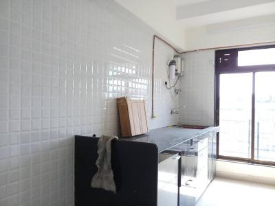 Gallery Cover Image of 640 Sq.ft 1 BHK Apartment for rent in Chembur for 23000