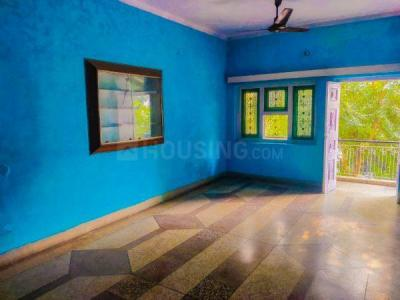 Gallery Cover Image of 1500 Sq.ft 1 BHK Independent Floor for rent in Nehru Nagar for 7000